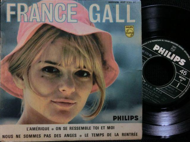 フランス・ギャルの画像 p1_25